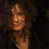 Natalia Giacomino