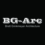 Brett Grinkmeyer, Architecture LLC.