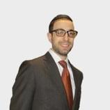 Yoseph Kalman