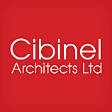 Cibinel Architects Ltd