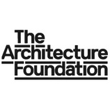 The Architecture Foundation