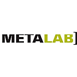 METALAB