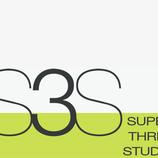 super 3 studio