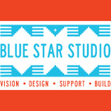 Blue Star Studio Inc