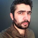 Selim Senin