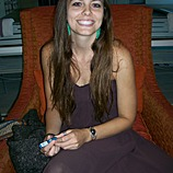Sara McGee