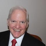 Gerald Dutton
