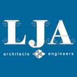 Lightowler Johnson Associates, Inc.