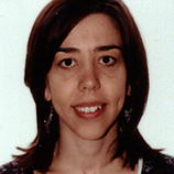 Eulalia Casillas Snchez