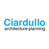 John Ciardullo Associates
