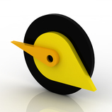 Renderbird | 3D Rendering, Modeling and Branding