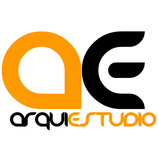 Arquiestudio