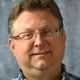 Allen Kenna Stewart