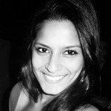 Praneetha Rebala