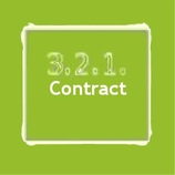 3.2.1.Contract