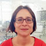 Ioana Urma
