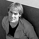 Tjeerd Haccou