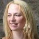 Diana Henze