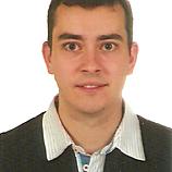 Alvaro Escudero