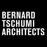 Bernard Tschumi Architects