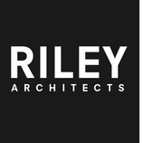 RILEY ARCHITECTS