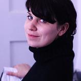 Nadezda Khomenko