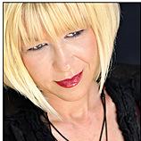 Cheryl Fields