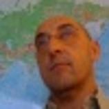 Frank Trocino