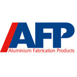 Aluminium Fabrication Products