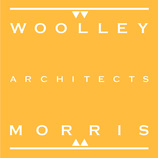 Woolley Morris Architects