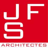 Jean-François Schmit Architectes