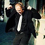 Ioan-Mihai Baba