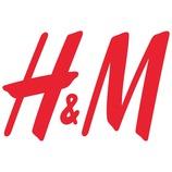 H&M Hennes & Mauritz