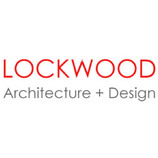 Lockwood Architecture and Design