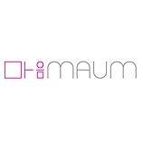 Maum Design