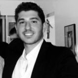 Alexandros Zervos