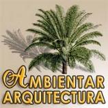 Ambientar Arquitectura