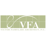 Architect for architectural administrator (NYC Local applicants only)