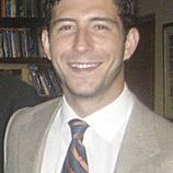 Charles Helmstetter