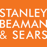 Stanley Beaman &amp; Sears