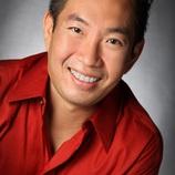 Meng Lee Chin