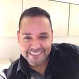 Hector R. Fernandez