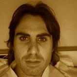 Mauricio Marcantonio