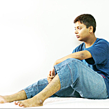 Rohit Bhalwankar