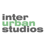 Inter Urban Studios