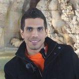 ayman alhajji