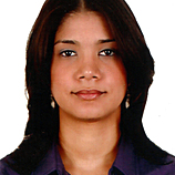 Elsa Johanna Taveras Perez