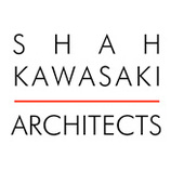 Shah Kawasaki Architects