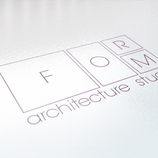 FORM Architecture Studio