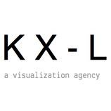 KX-L, LLC